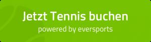 Direktbuchung Tennis spielen