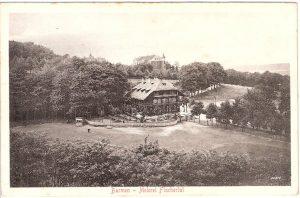 Foto-Bistro-Fischertal-Tennispark